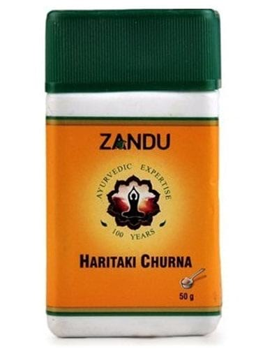 Best Churna For Cough