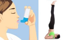 Yoga For Stress Relief 10 Poses To Try Including Baba Ramdev Asanas